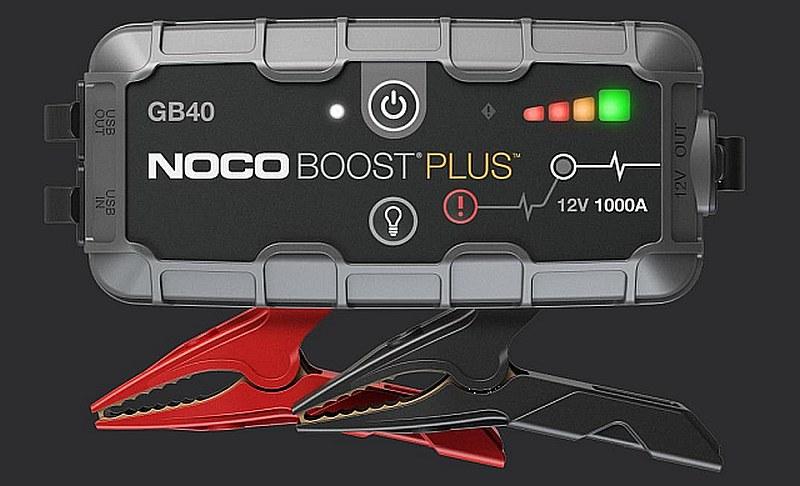 NOCO-GB40-Boost-PlusE2