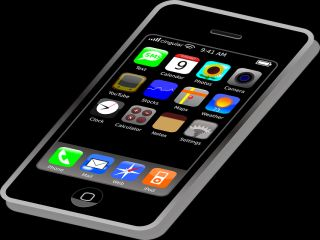 Cell phone for car essentials for new drivers