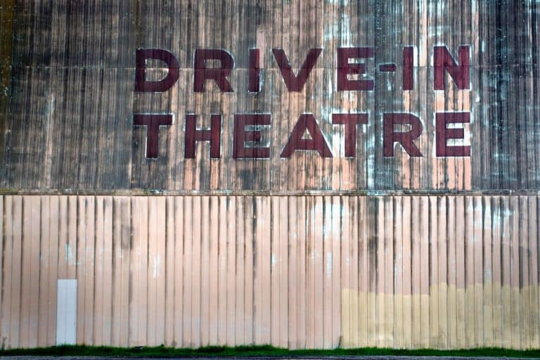 13 Drive-In Movie Car Setup Ideas You Can't Afford to Miss