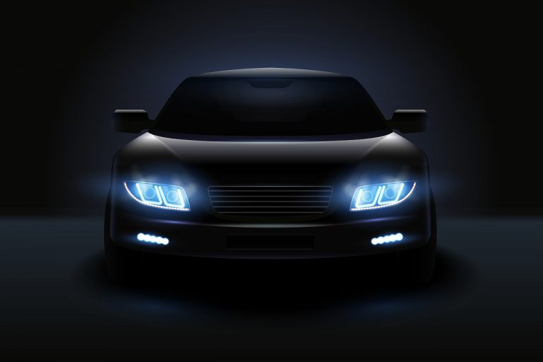 Do Car Headlights Turn Off Automatically? 3 Things You Need to Know